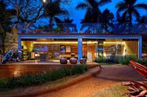 Pocket House de Cristina Menezes