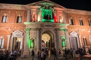 Universitá degli Studi di Milano