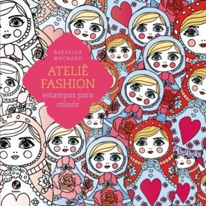 Atelier Fashion005