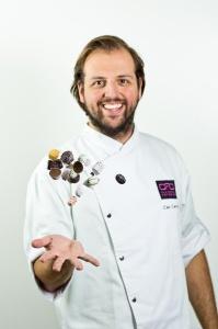 Chef Caio Corrêa (3)