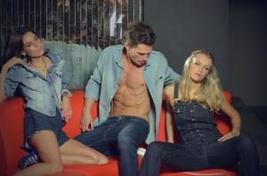 Civil Jeans2