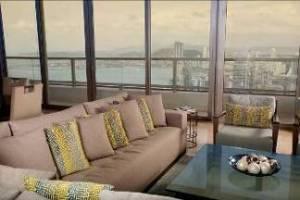 Suites Ocean Casino Panama