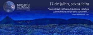 Noturno de Belo Horizonte