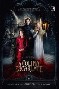 A ColinaEscarlate004