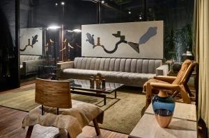 Casa_Vidro_Cristina_Menezes_Crédito_Jomar_Bragança