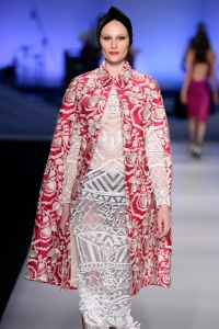 Mabel Magalhaes Minas Trend - Inverno 2016  Foto : Ze Takahashi/ FOTOSITE