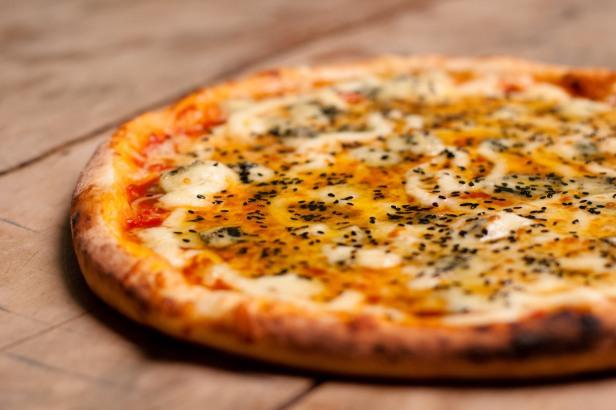 Pizza Alba (1)