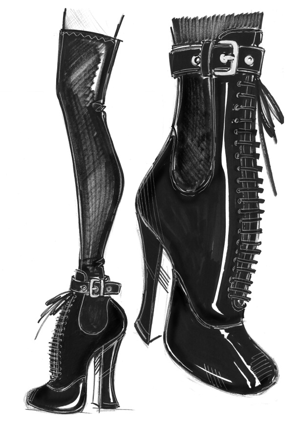 Miu Miu Shoes_Sketches_Madonna_Rebel Heart Tour 01.jpg