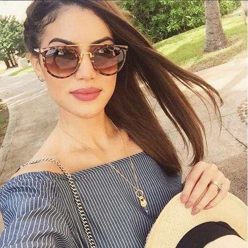 278555_587353_camila_coelho___camilacoelho__._fotos_e_videos_do_instagram_web_