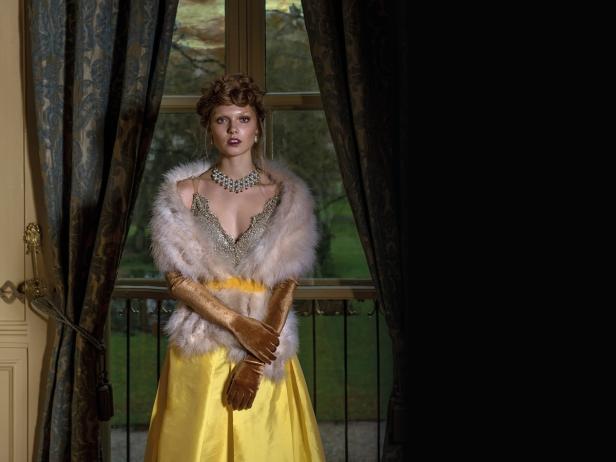 CATALOGO ELIZABETH MARQUES9