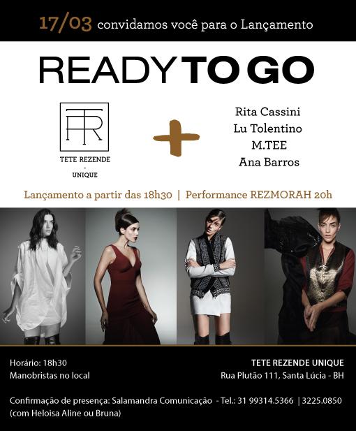 Convite-lancamento-Ready-to-Go (1)