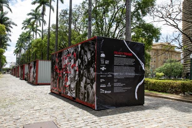 MTP e exposição Praça Liberdade 07-10-14 (88)