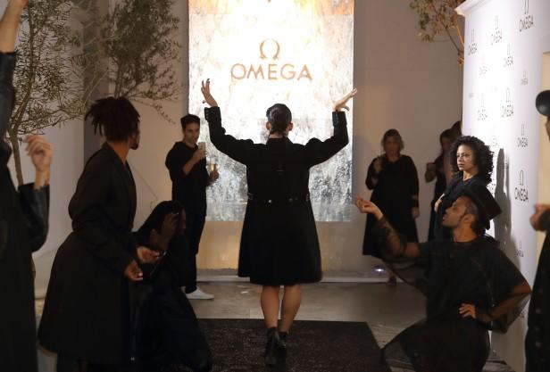 291308_629701_omega_house_fashion_night_8