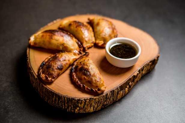 empanadas-bento-restaurante-credito-barbara-dutra