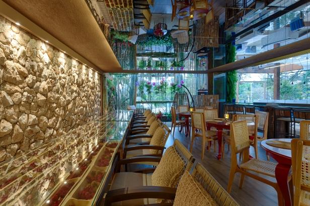 restaurante-itinerante-da-serrap_e_1010-0906-eb