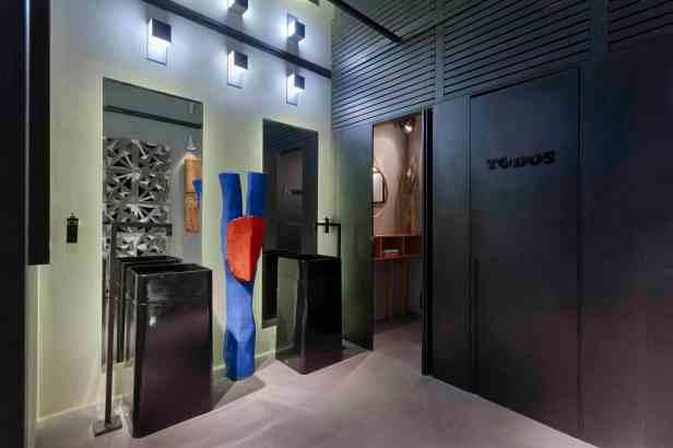 toillet-galeria-lucas-lage-credito-gustavo-xavier