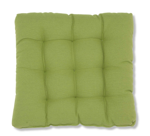 Almofada green.jpg