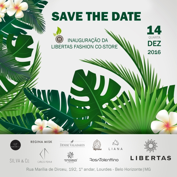save-the-date-co-store-marcas-c