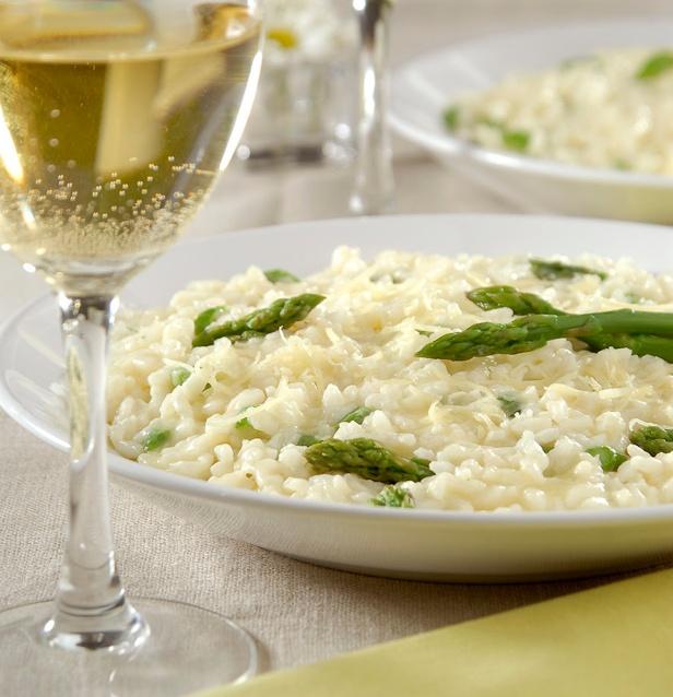 arrozaspargose-brie