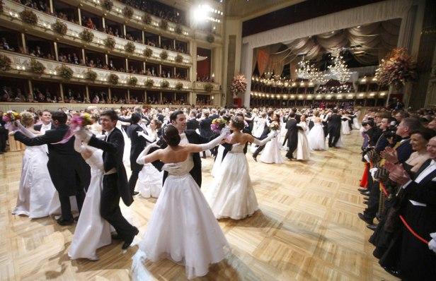 opera-viena5-a
