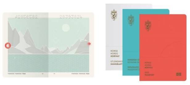 passaportenoruegues023