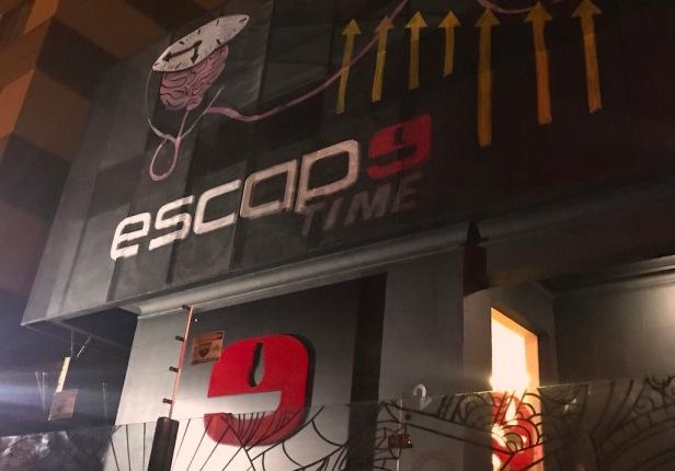escape-time-bh-dicas-2