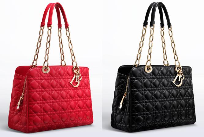 c252e288a Como identificar uma bolsa falsa de uma original em itens das principais  marcas – Estilo Minas por Titita Motta