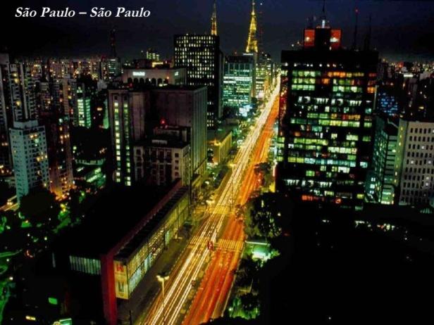 fotos-noturnas-cidades-brasileiras-3-728