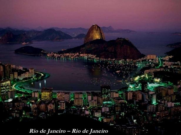 fotos-noturnas-cidades-brasileiras-8-728