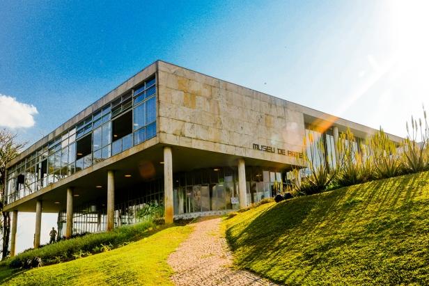 museu-de-arte-da-pampulha-mariane-botelho