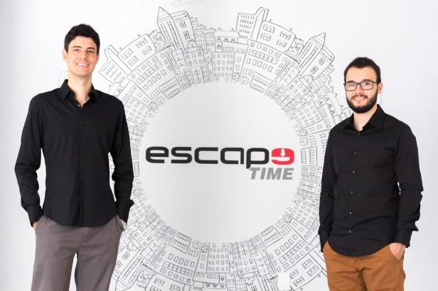 raphael-e-frederico-escape-time-credito-henry-lorenzattobx