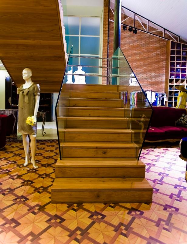 zzd-interior-escada