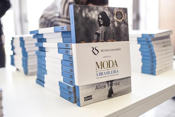 309190_694009_livro_moda_a_brasileira___alice_ferraz_web_ (1)