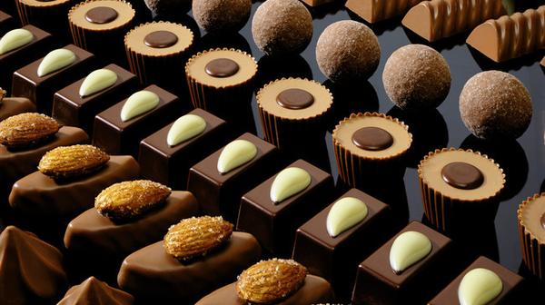 310015_697064_chocolates_1_web_