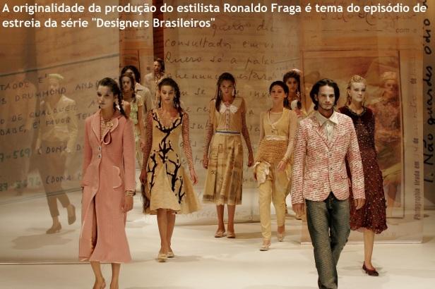 DesignersdoBrasilcanalCurta