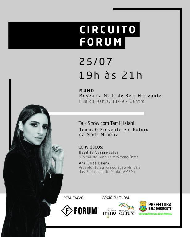 Convite Bruno Delfino 2