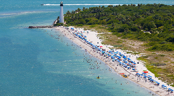 keybiscayne-beaches-1