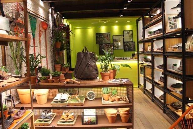 com-32-lojas-a-outershoes-tem-em-seu-plano-de-expansao-prioritario-o-est_qDQGczq
