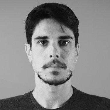 RicardoCorrêa,CEOfundadorRamper